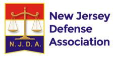 New Jersey Defense Association