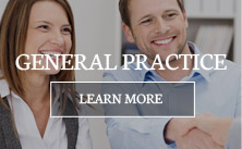 General Practice