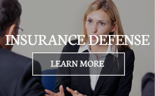 Insurance Defense